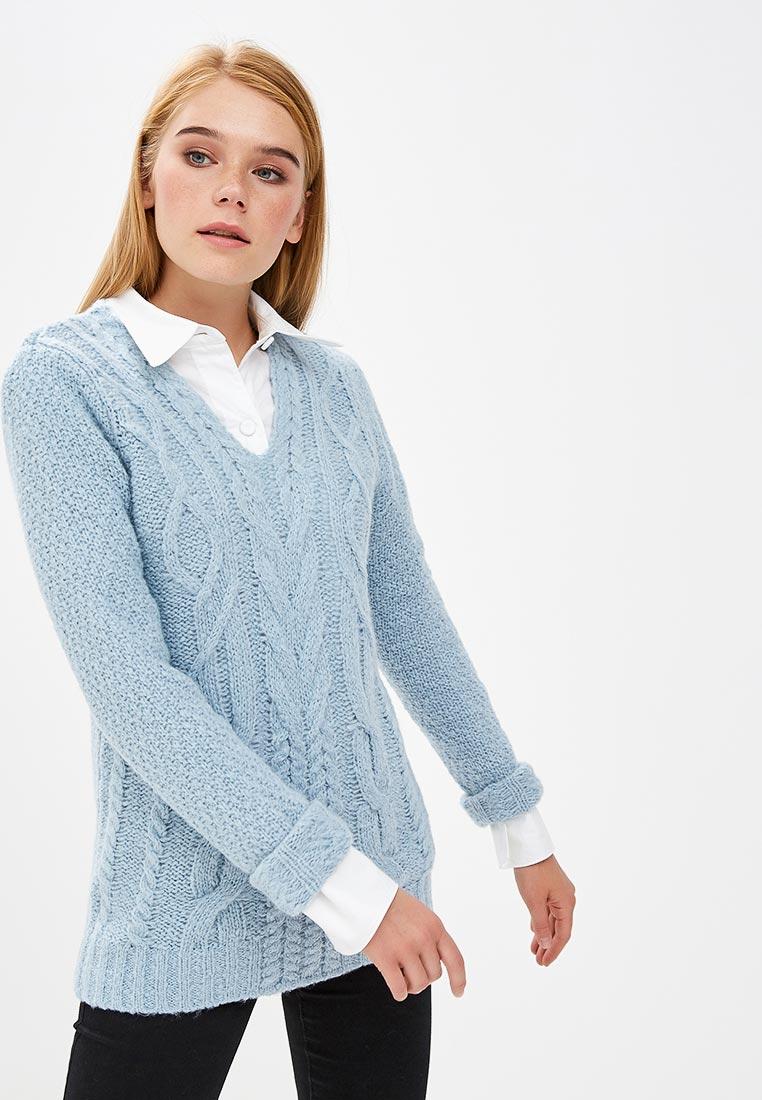 Пуловер Baon (Баон) B138600