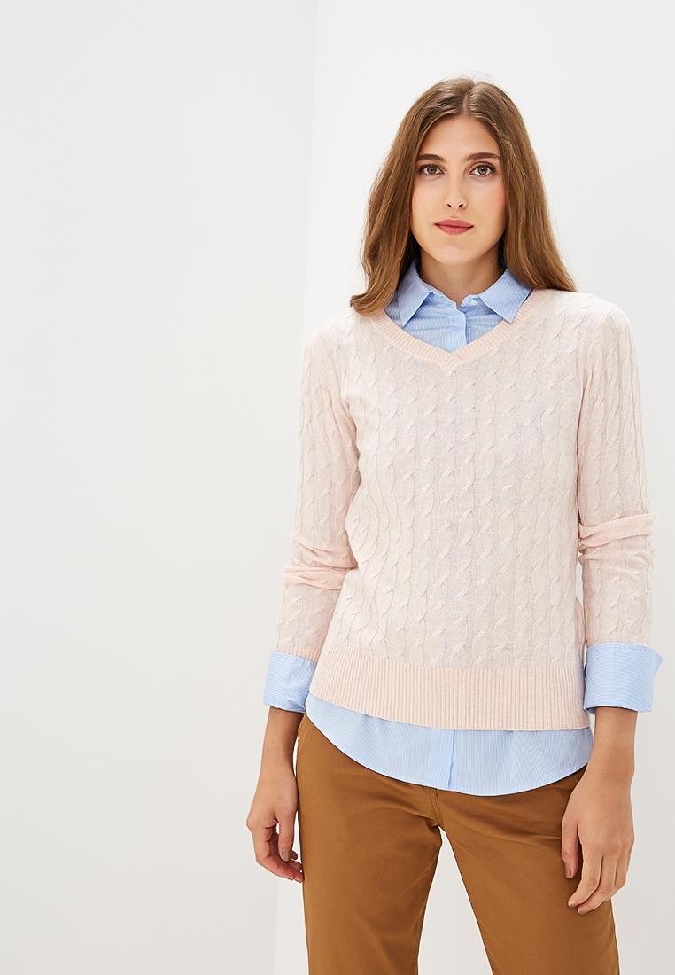 Пуловер Baon (Баон) B138703
