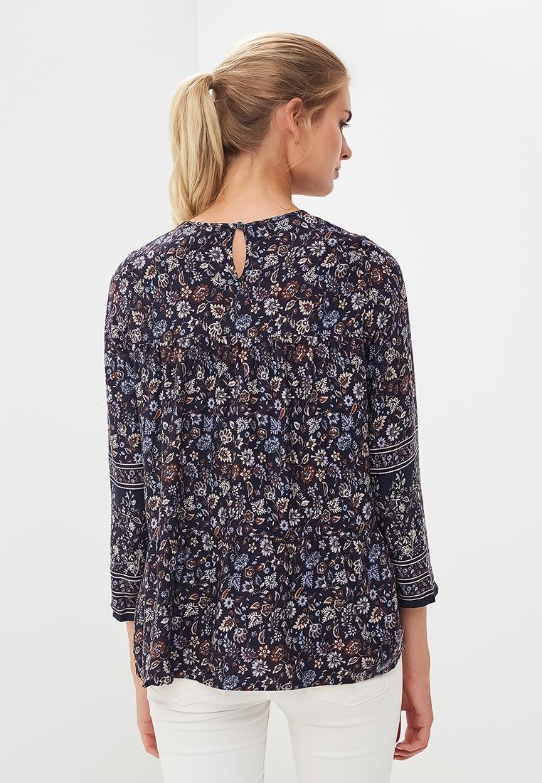 Блуза Baon (Баон) B178503: изображение 3