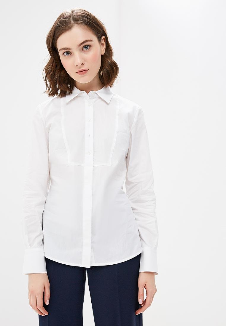 Женские рубашки с длинным рукавом Baon (Баон) B178504