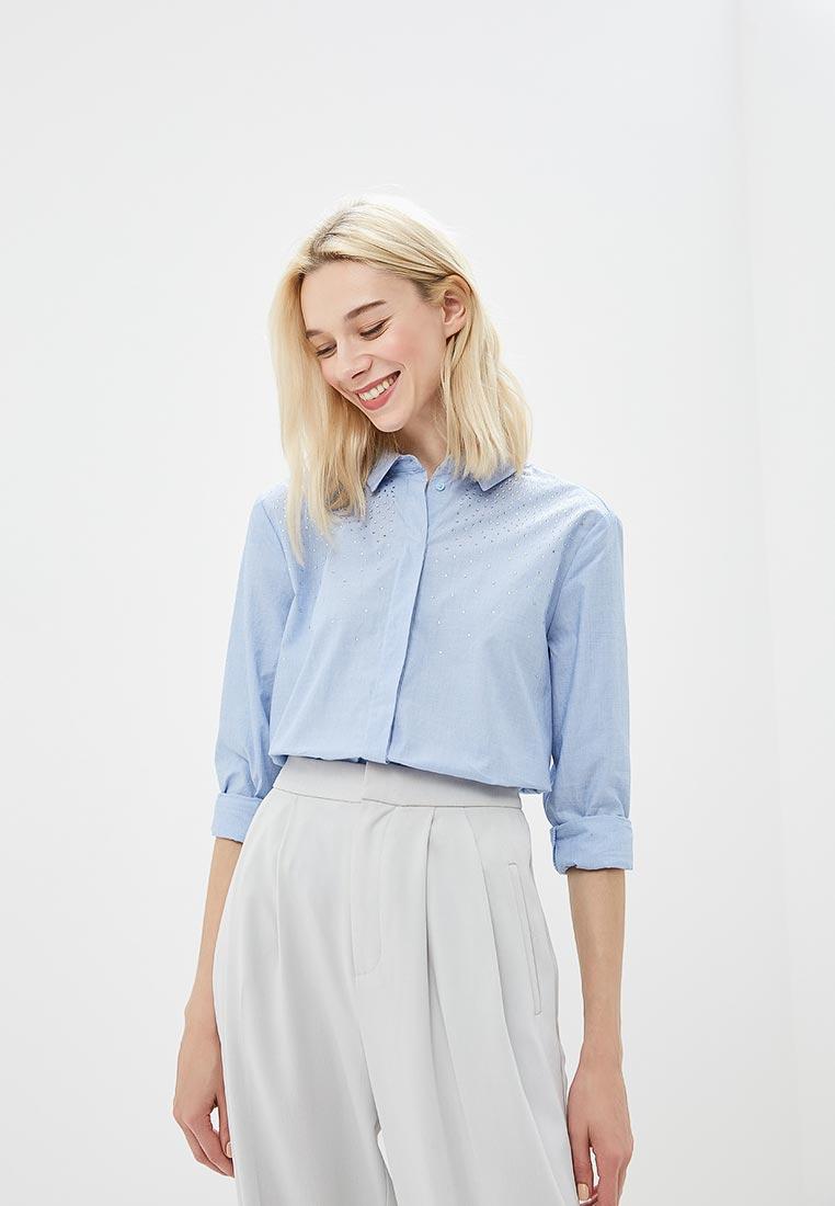 Женские рубашки с длинным рукавом Baon (Баон) B178514