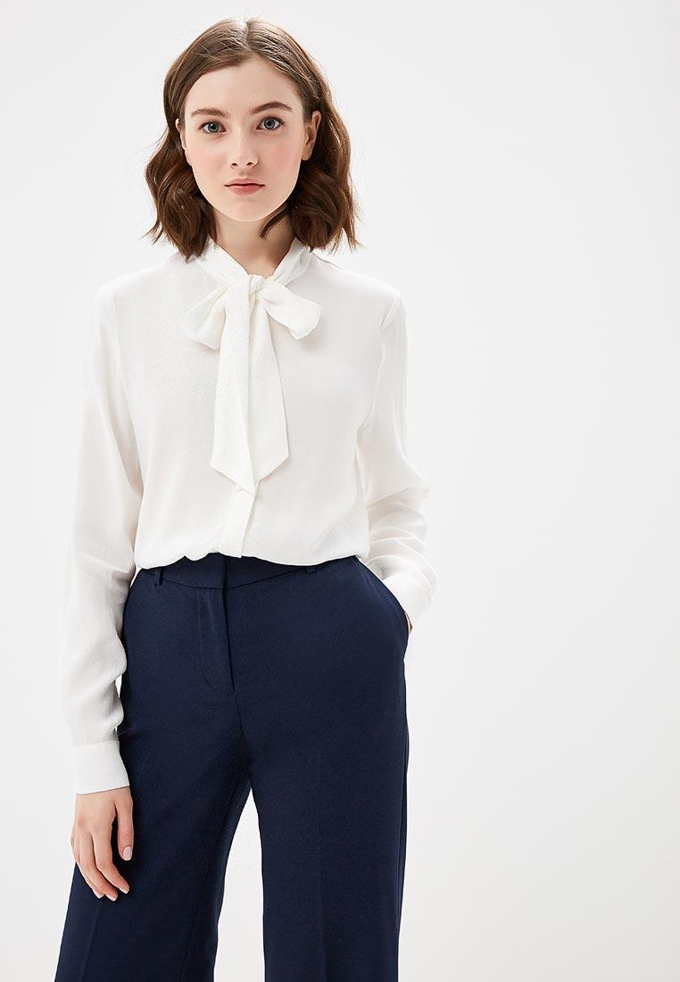 Блуза Baon (Баон) B178517