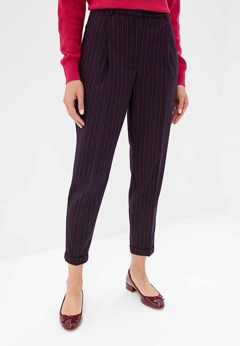 Женские классические брюки Baon (Баон) B298510