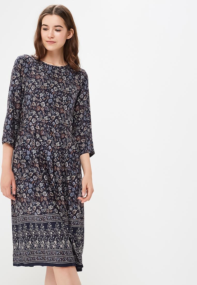 Платье Baon (Баон) B458504