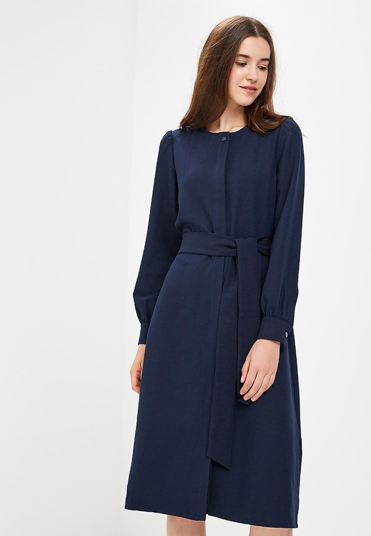 Платье Baon (Баон) B458511