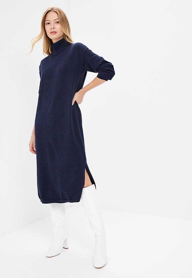 Платье Baon (Баон) B458514