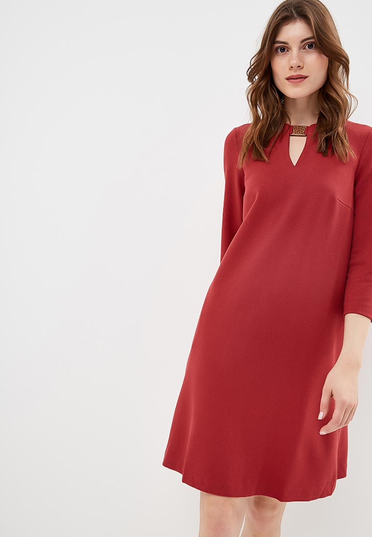Платье Baon (Баон) B458520