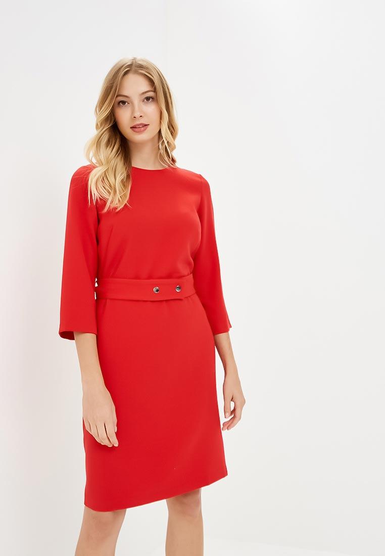 Платье Baon (Баон) B458524