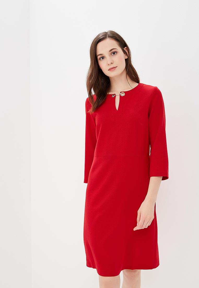 Платье Baon (Баон) B458533