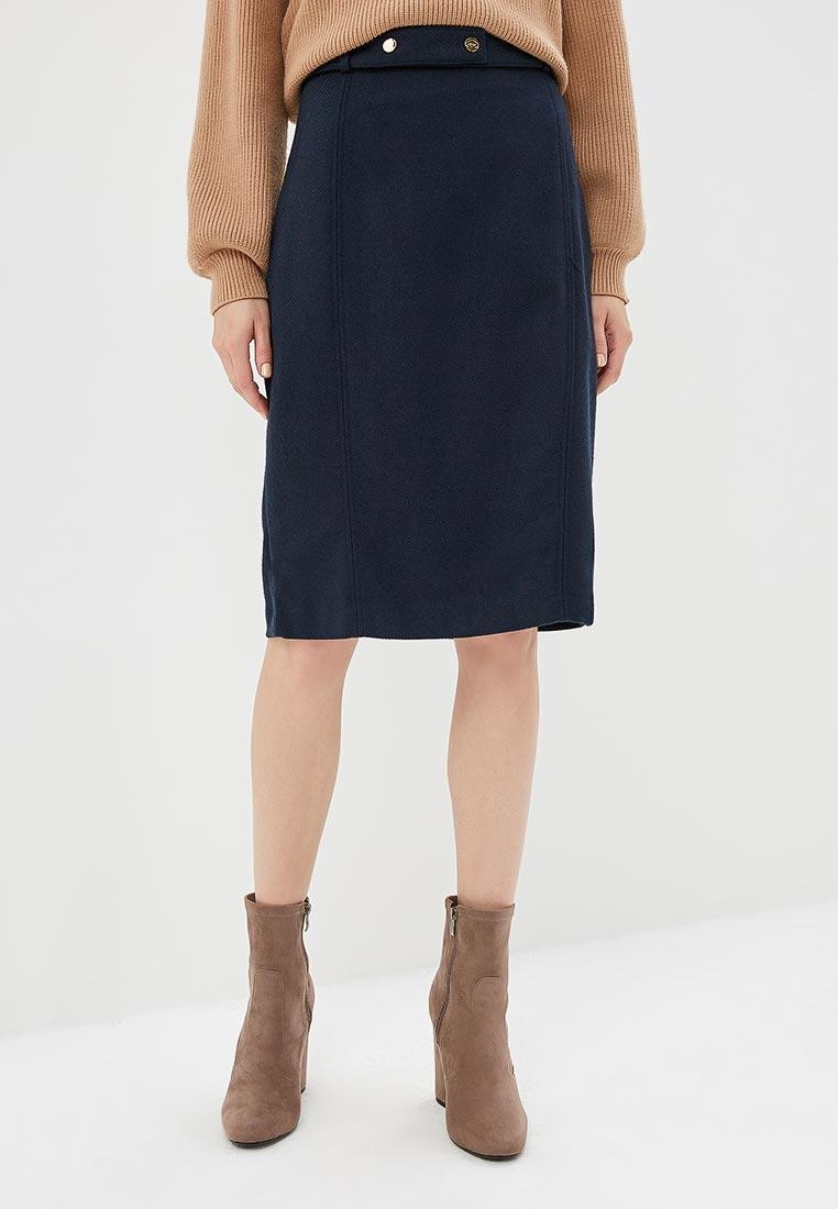 Прямая юбка Baon (Баон) B478511