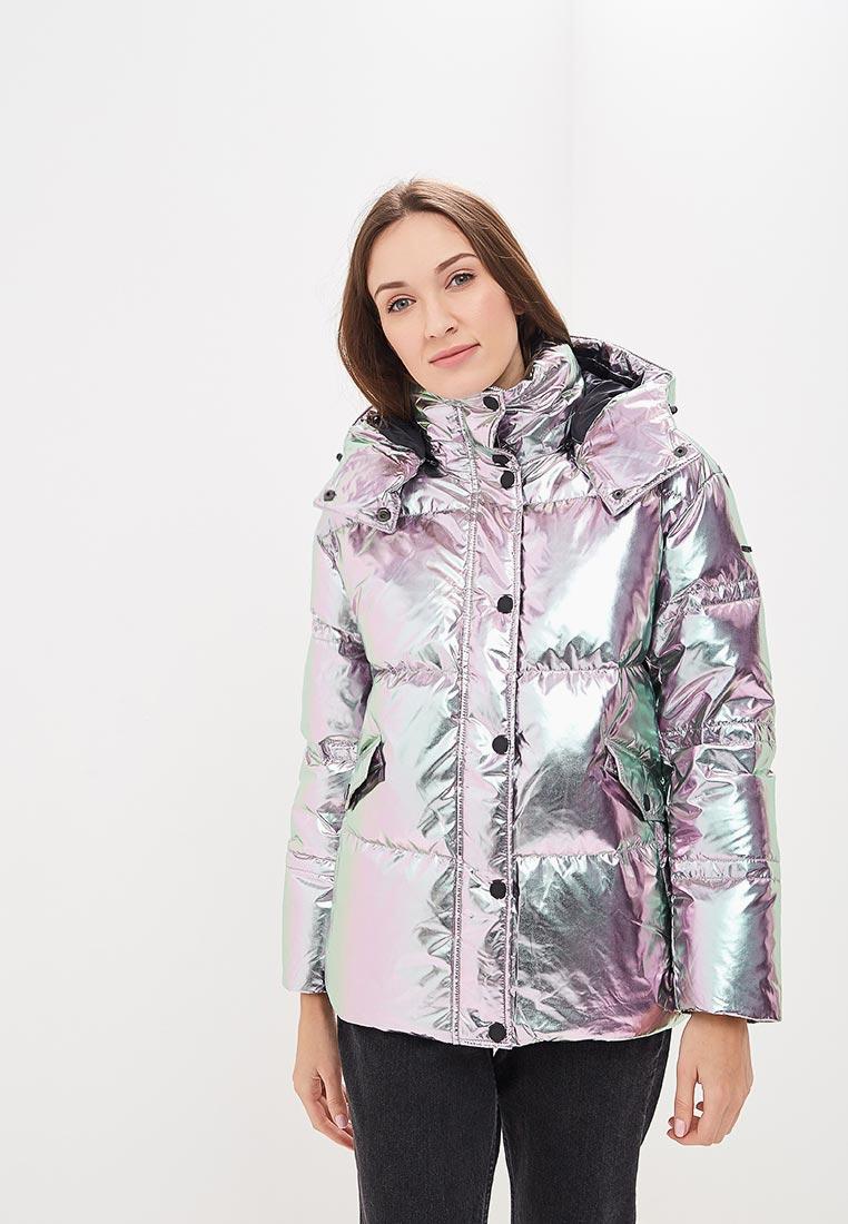 Утепленная куртка Baon (Баон) B008524