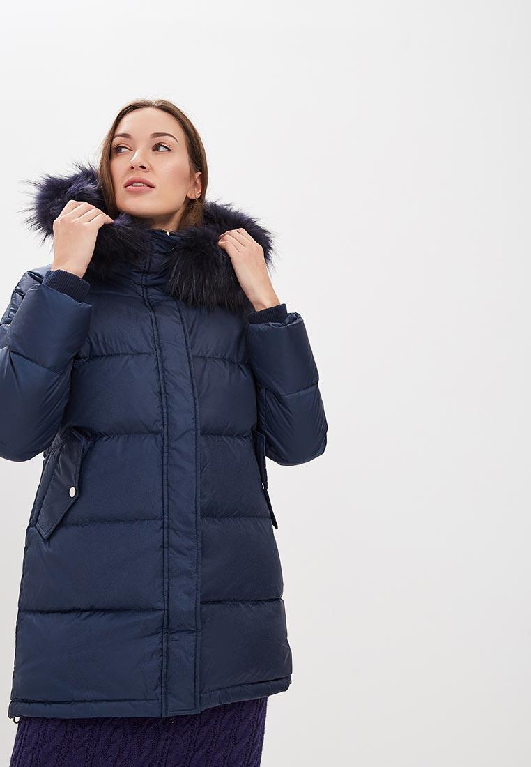 Утепленная куртка Baon (Баон) B008525