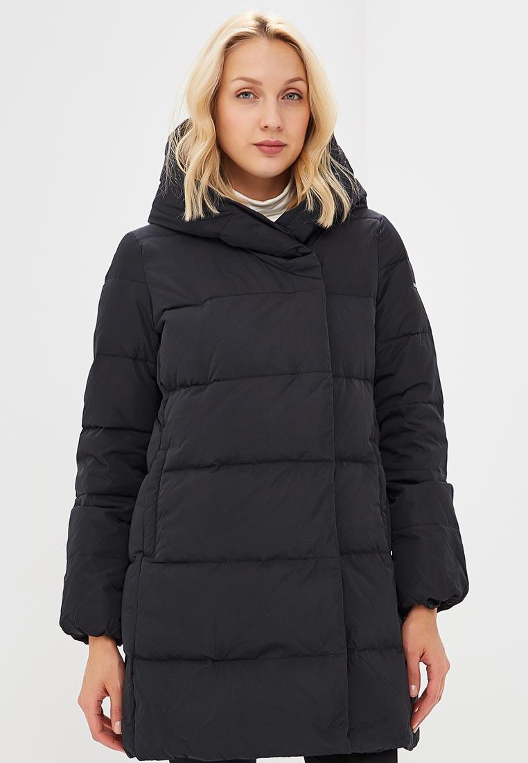 Утепленная куртка Baon (Баон) B008526