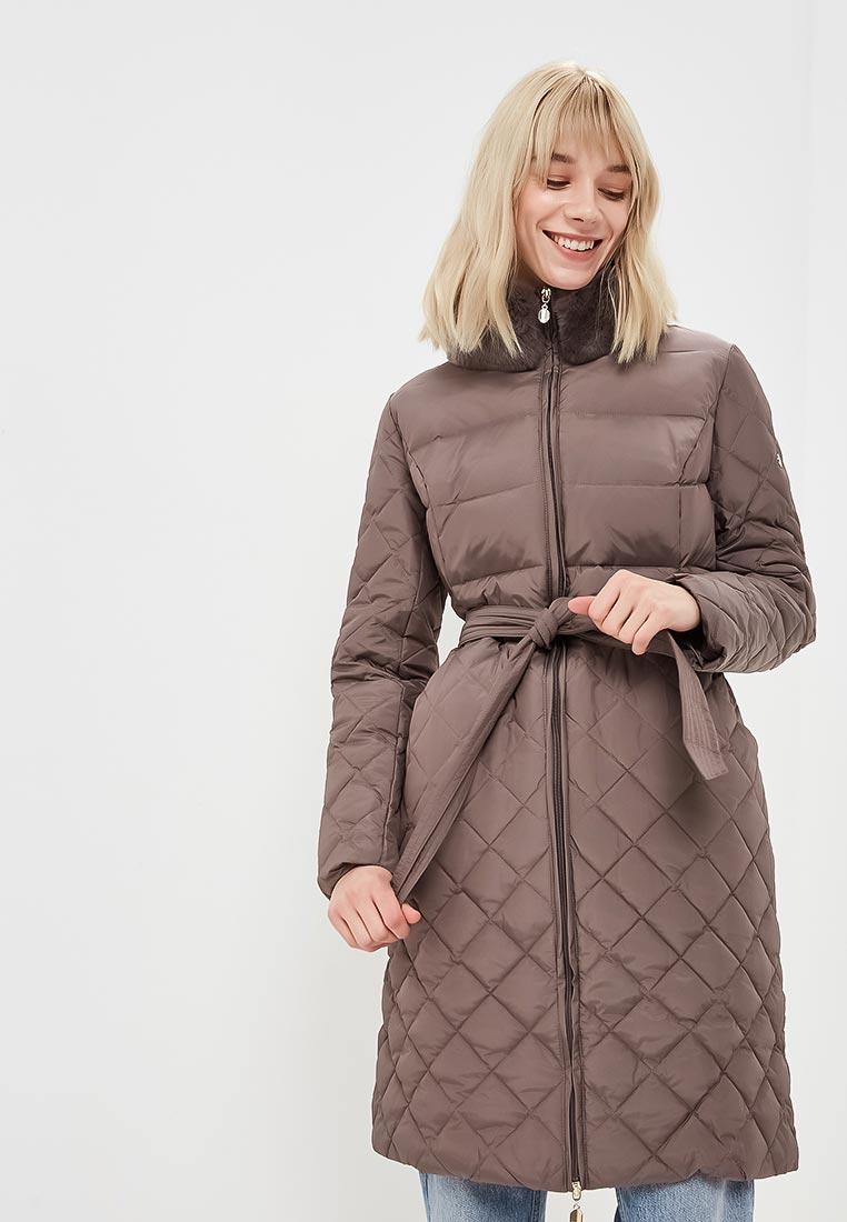 Утепленная куртка Baon (Баон) B008536