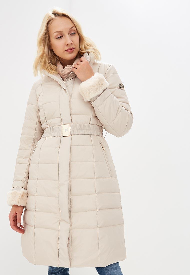 Утепленная куртка Baon (Баон) B008537