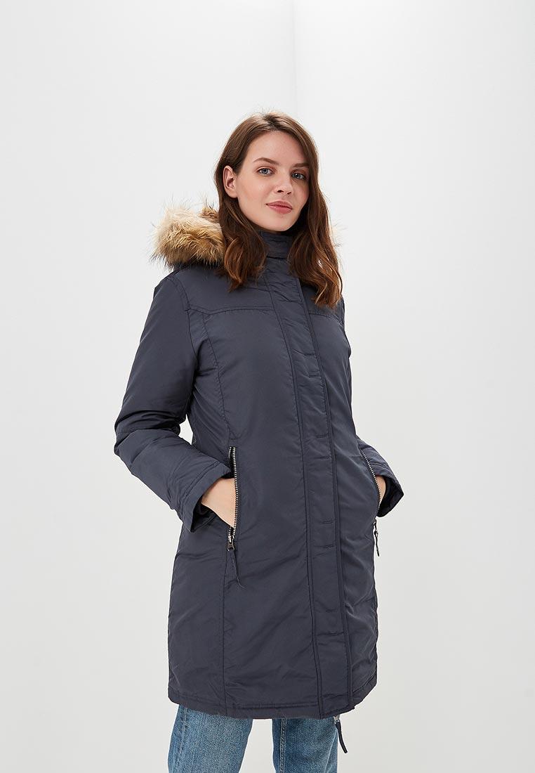 Утепленная куртка Baon (Баон) B008543
