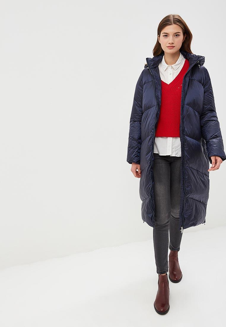 Утепленная куртка Baon (Баон) B008548