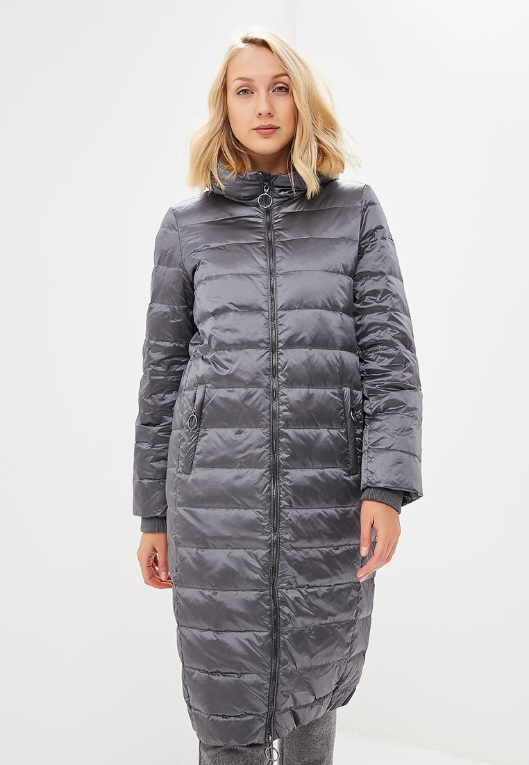 Утепленная куртка Baon (Баон) B008549