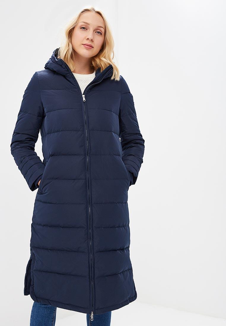 Утепленная куртка Baon (Баон) B008550