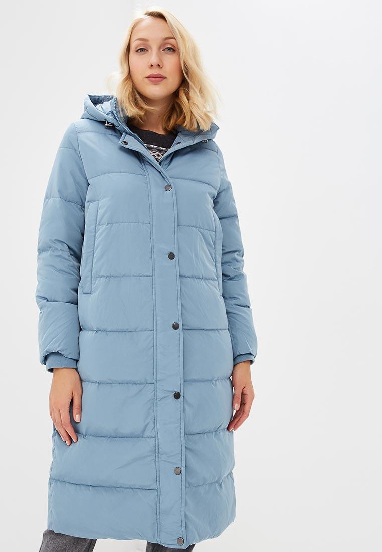 Утепленная куртка Baon (Баон) B008552