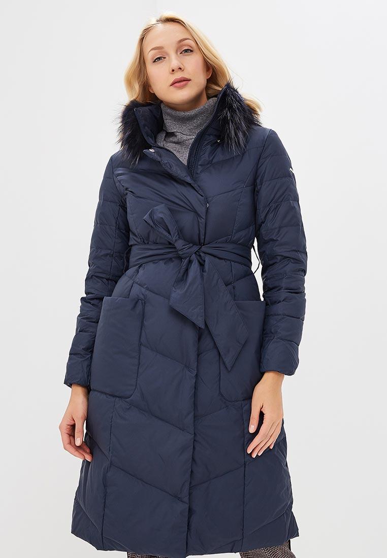 Утепленная куртка Baon (Баон) B008555