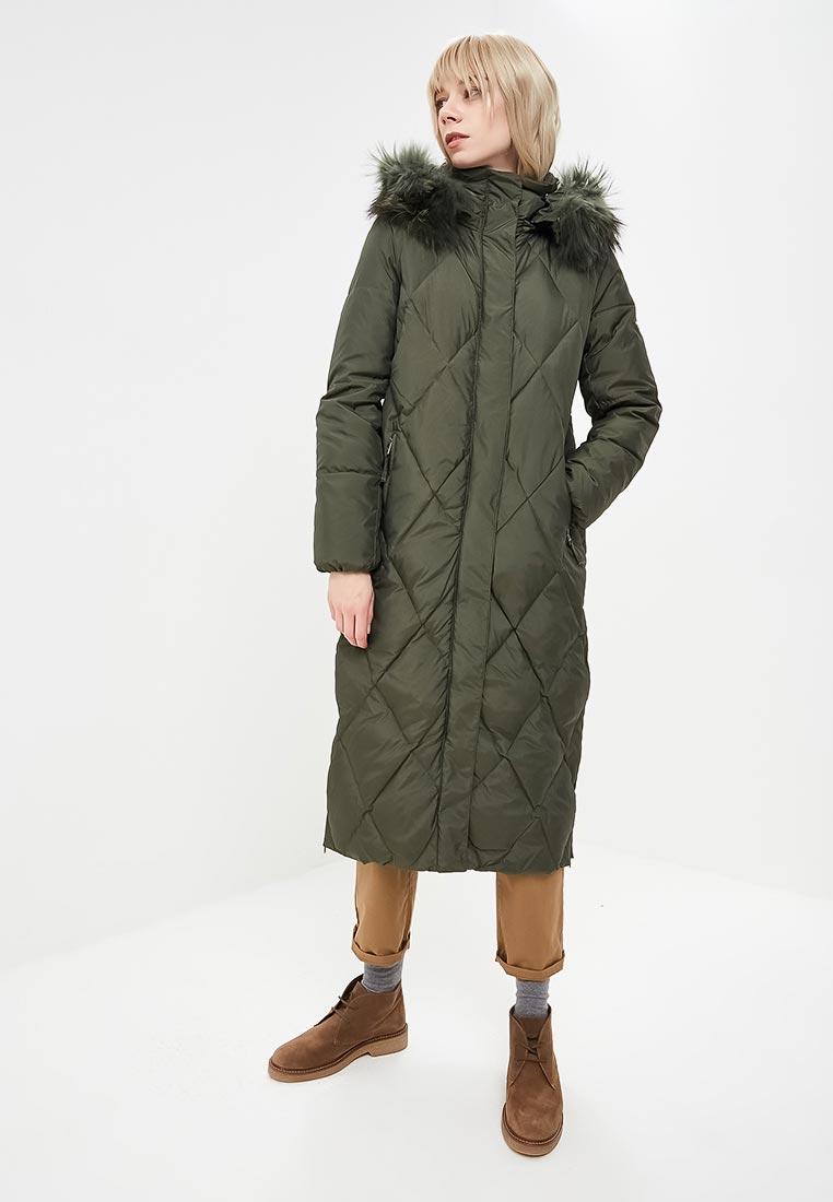 Утепленная куртка Baon (Баон) B008557