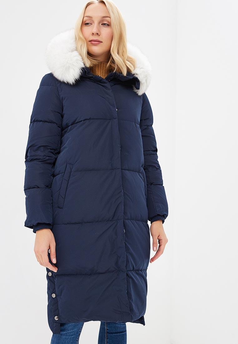 Утепленная куртка Baon (Баон) B008558