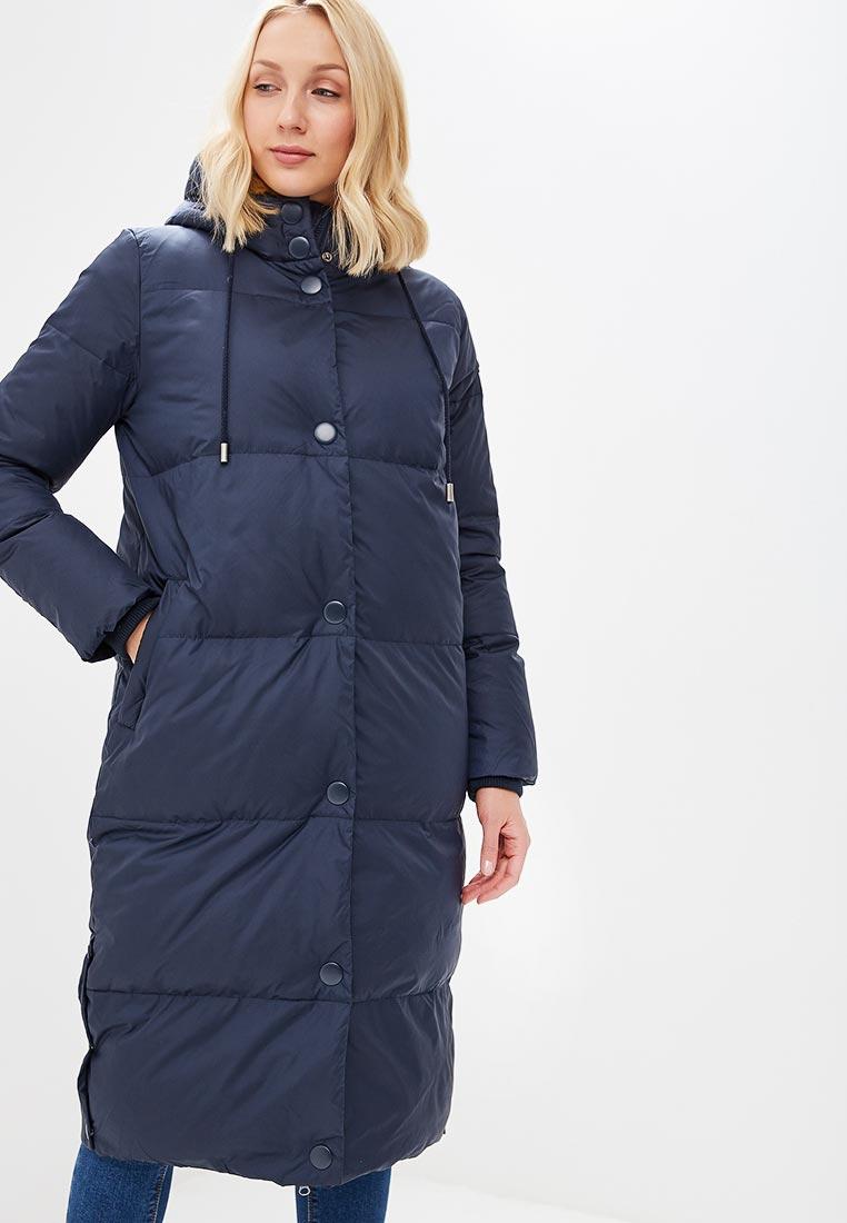 Утепленная куртка Baon (Баон) B008561