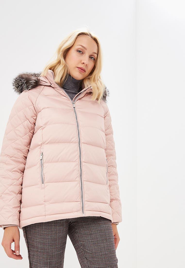Утепленная куртка Baon (Баон) B008572