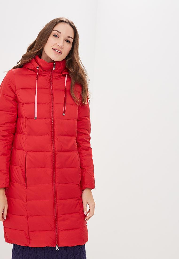 Утепленная куртка Baon (Баон) B008577