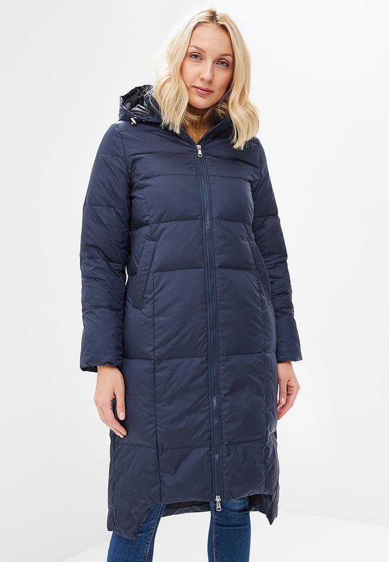 Утепленная куртка Baon (Баон) B008582