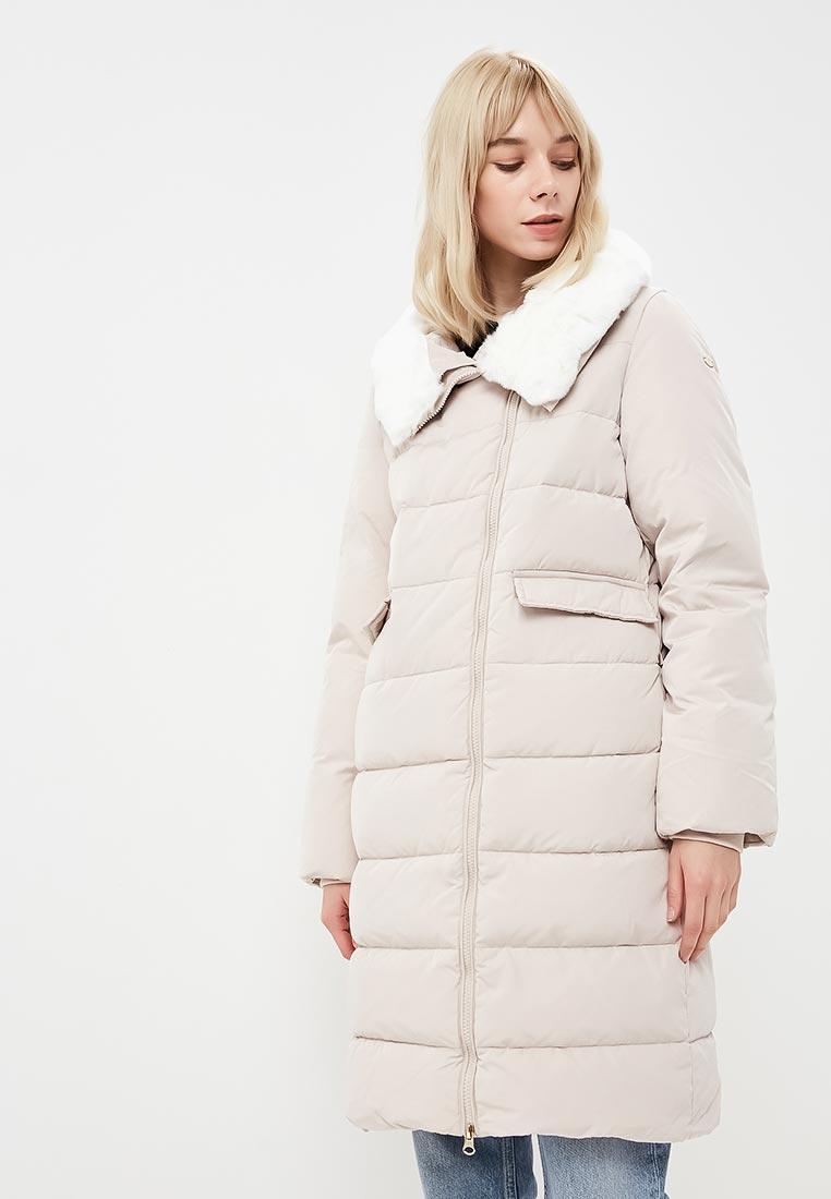 Утепленная куртка Baon (Баон) B008583