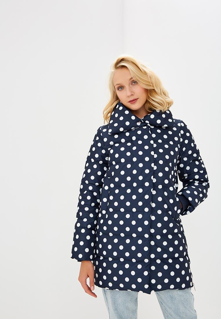 Утепленная куртка Baon (Баон) B008600