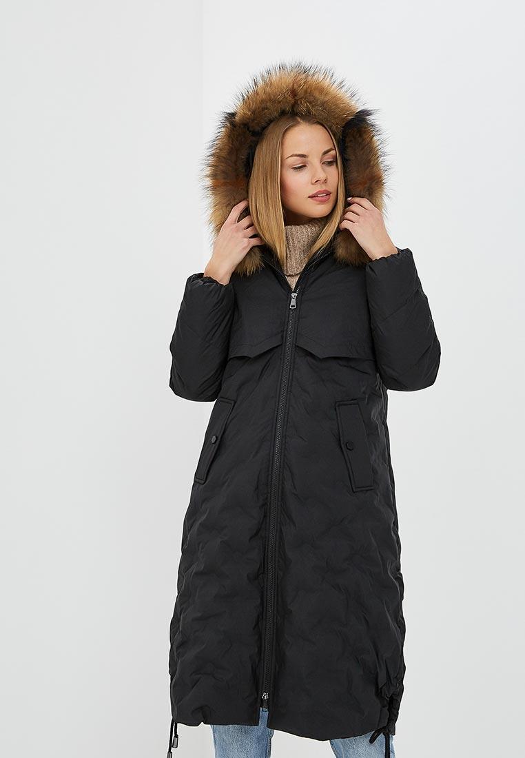 Утепленная куртка Baon (Баон) B008605