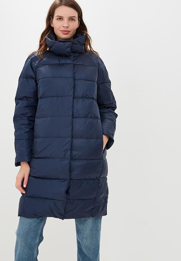 Утепленная куртка Baon (Баон) B008701