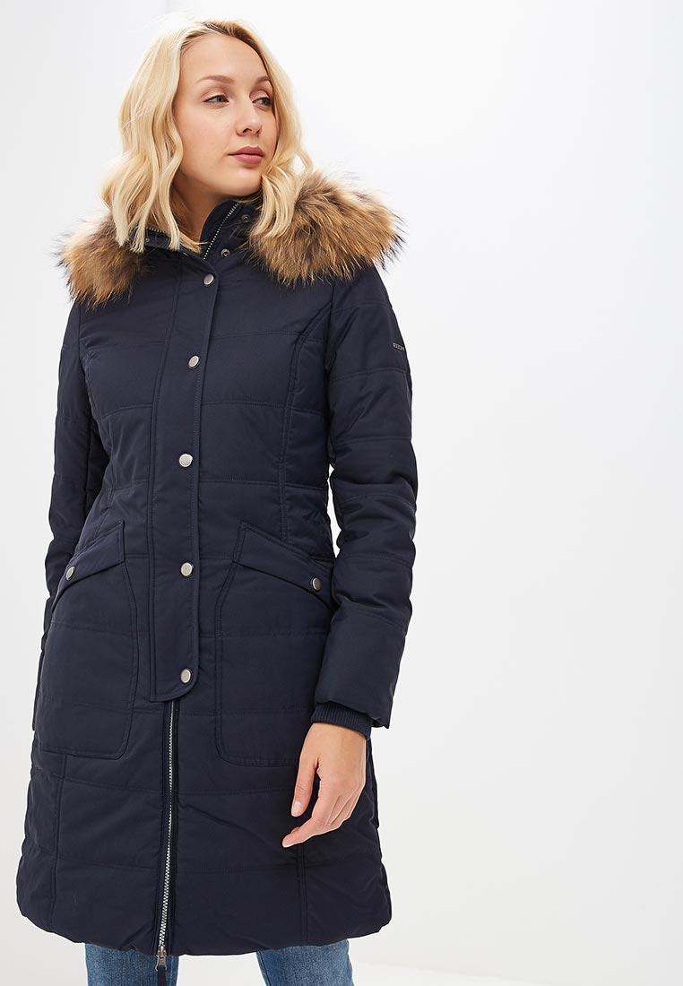 Утепленная куртка Baon (Баон) B038566