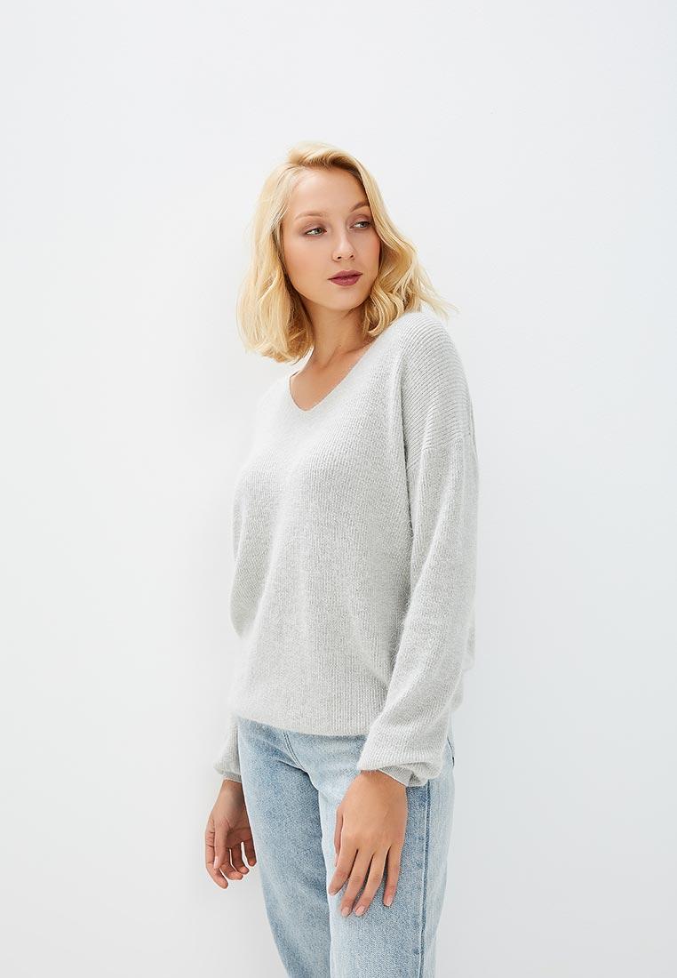 Пуловер Baon (Баон) B138550