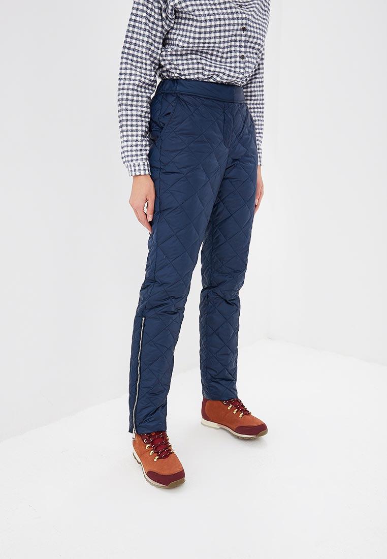 Женские утепленные брюки Baon (Баон) B298518