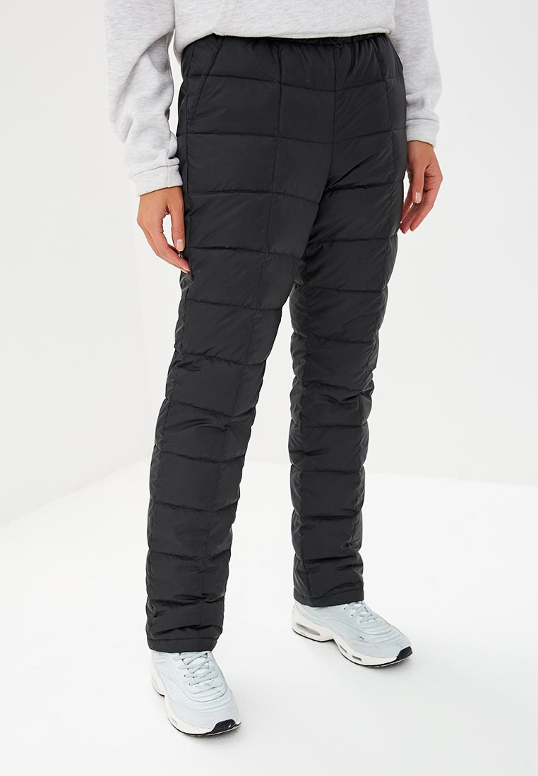 Женские утепленные брюки Baon (Баон) B298519
