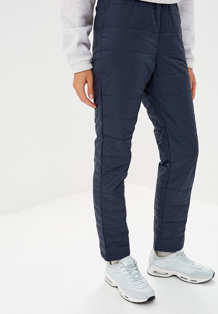 Женские утепленные брюки Baon (Баон) B298523