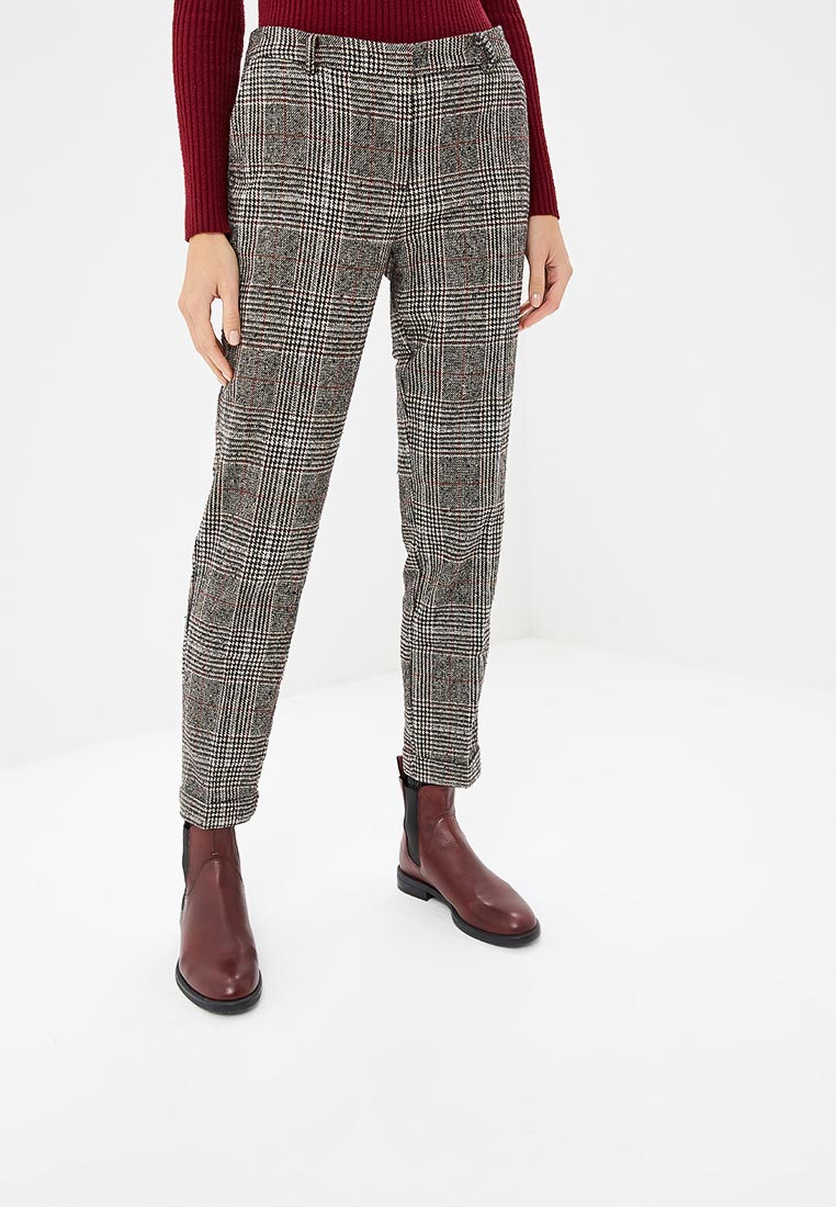 Женские классические брюки Baon (Баон) B298533