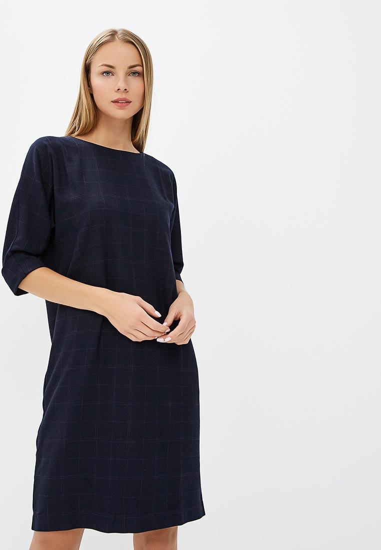 Платье Baon (Баон) B458540