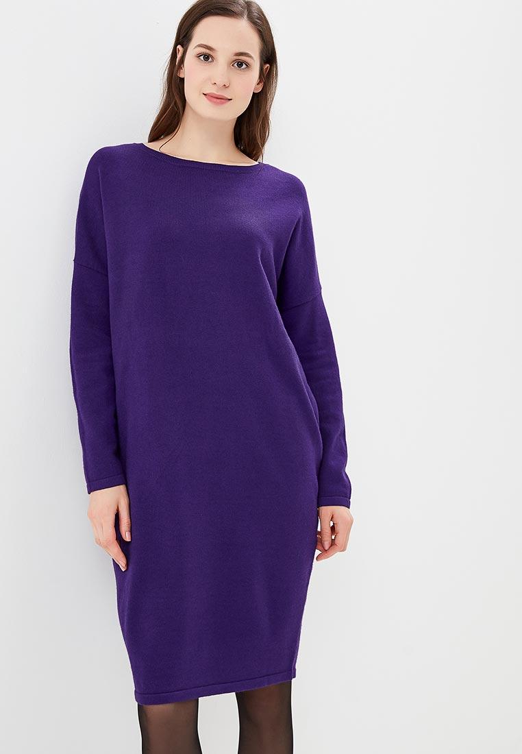 Вязаное платье Baon (Баон) B458557