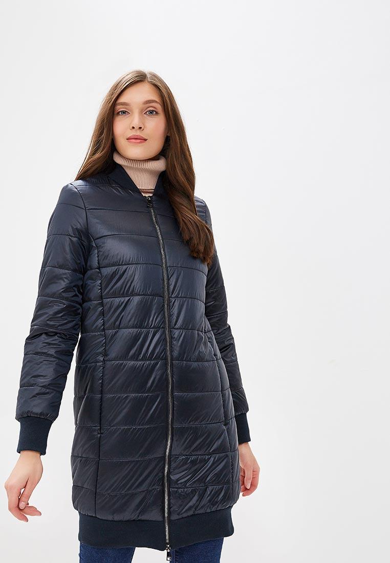Утепленная куртка Baon (Баон) B039014
