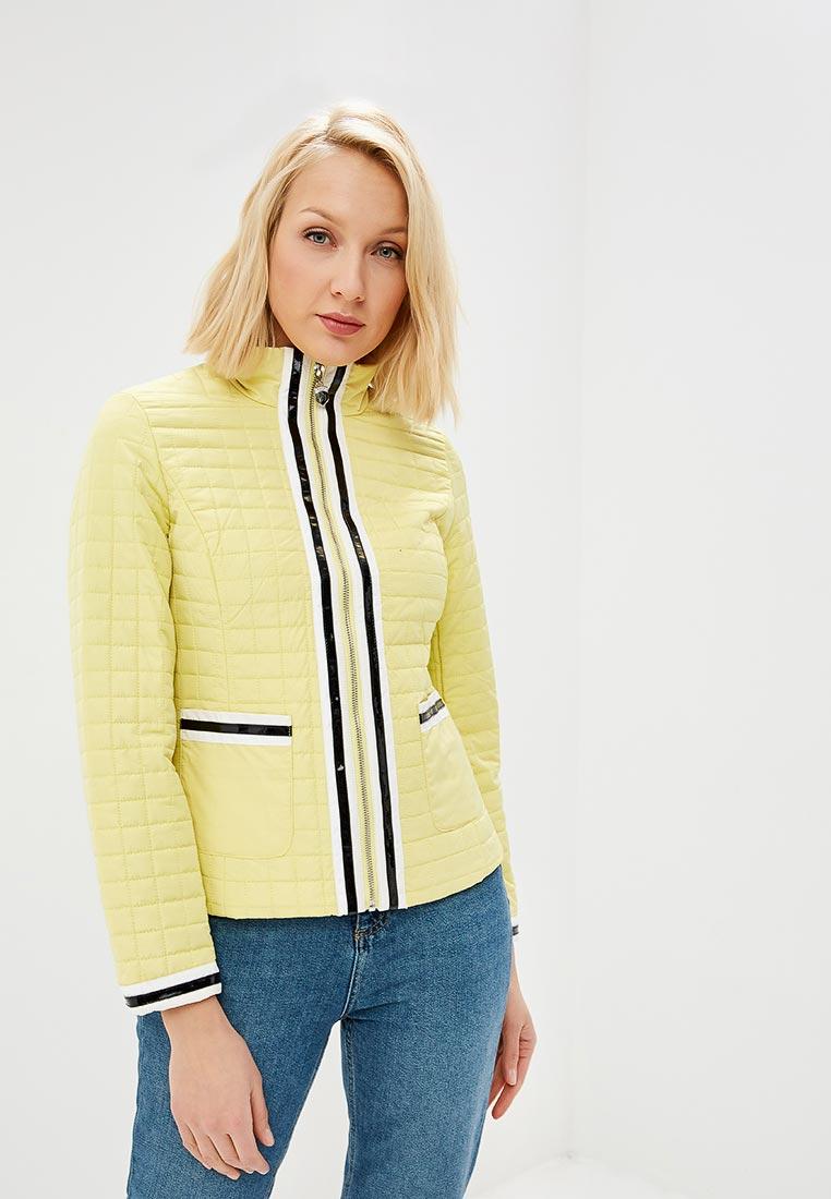 Куртка Baon (Баон) B039019