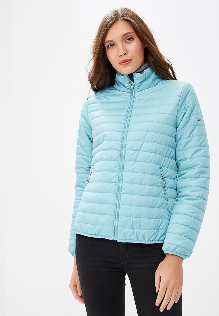 Утепленная куртка Baon (Баон) B039201