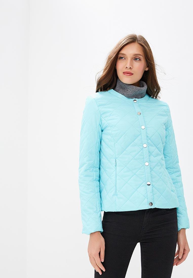 Куртка Baon (Баон) B039202