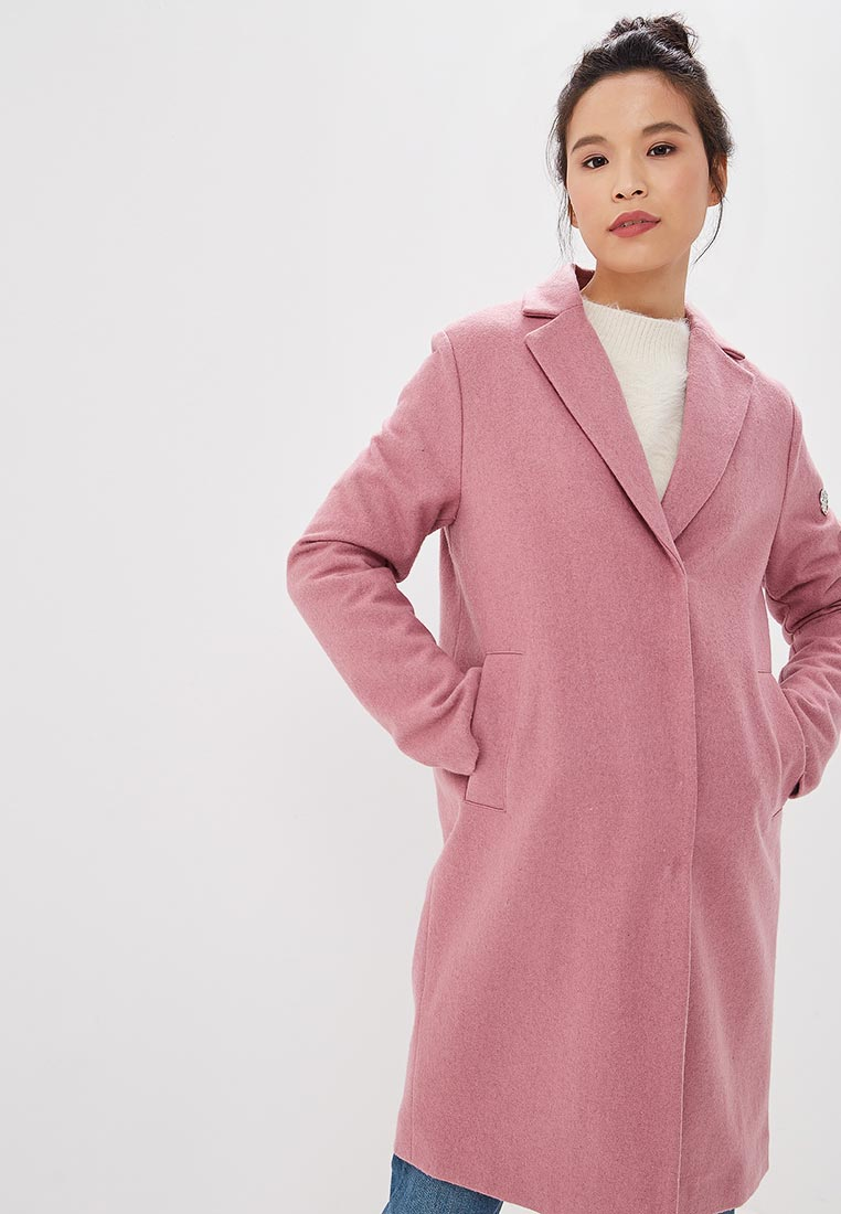 Женские пальто Baon (Баон) B069002