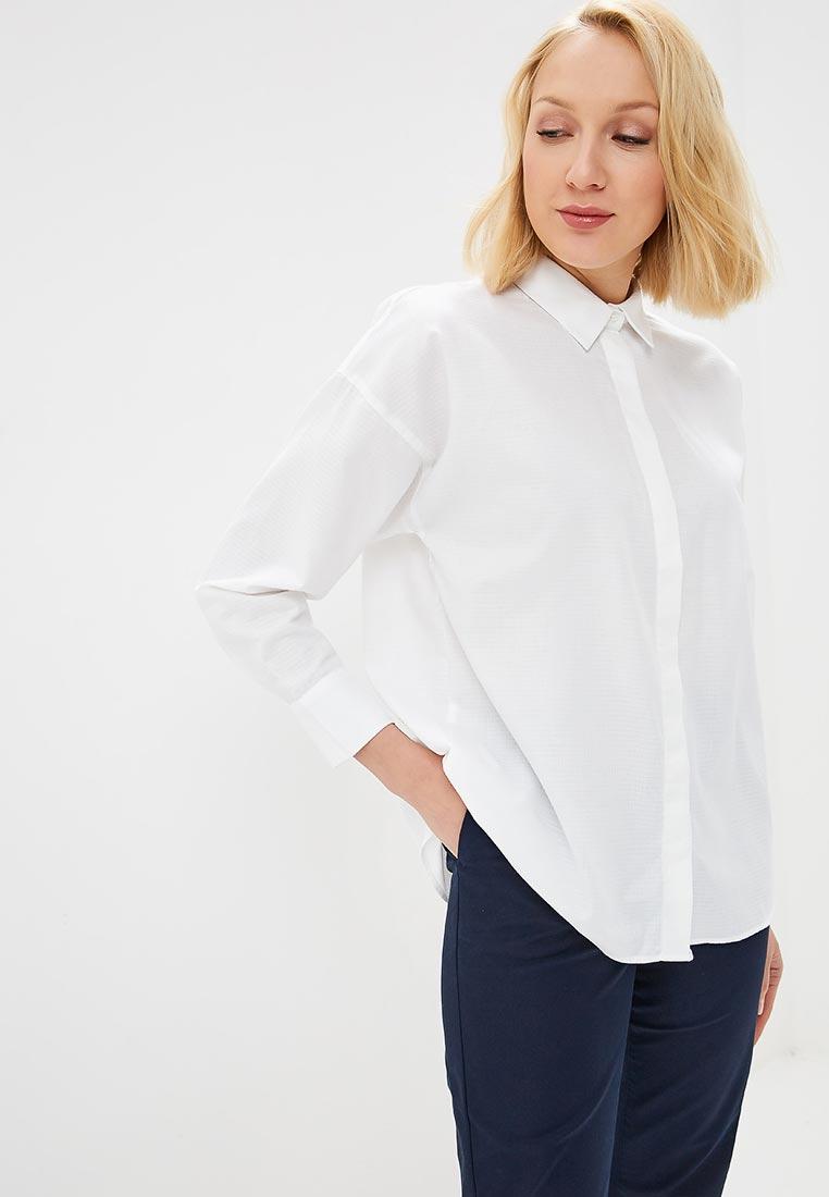 Женские рубашки с длинным рукавом Baon (Баон) B179005