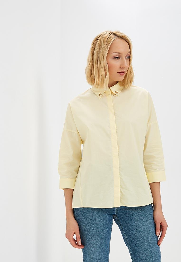 Женские рубашки с длинным рукавом Baon (Баон) B179020
